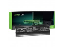 Notebook-Akku PA3465U-1BRS Für Toshiba Satellite A85 A110 A135 M40 M50 M70