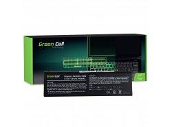 Green Cell Batteria PA3420U-1BRS PA3450U-1BRS per Toshiba Satellite L2 L10 L15 L20 L25 L30 L35 L100