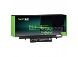 Green Cell Batteria PA3905U-1BRS PABAS246 per Toshiba Satellite Pro R850 R950 Tecra R850 R950