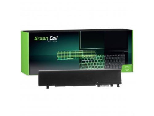 Batteria Green Cell ® PA3832U-1BRS PA3831U-1BRS per Portatile Laptop Toshiba Portege R700 R830 R705 R835 Satellite R830 R840 Tec