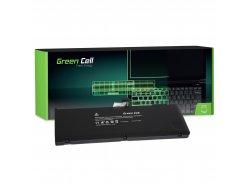 Green Cell ® Batteria A1321 per Portatile Laptop Apple MacBook Pro 15 A1286 2009-2010