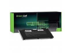 Green Cell Batteria A1322 per Apple MacBook Pro 13 A1278 (Mid 2009, Mid 2010, Early 2011, Late 2011, Mid 2012)