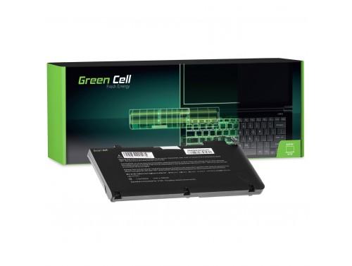 Green Cell ® Batteria A1322 per Portatile Laptop Apple MacBook Pro 13 A1278 2009-2012