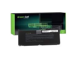 Green Cell Batteria A1331 per Apple MacBook 13 A1342 2009-2010