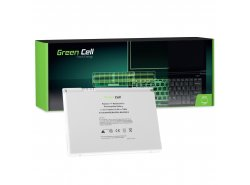 Green Cell Batteria A1189 per Apple MacBook Pro 17 A1151 A1212 A1229 A1261 2006-2008