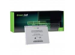 Green Cell ® Batteria A1175 per Portatile Laptop Apple MacBook Pro 15 A1150 A1211 A1226 A1260 2006-2008