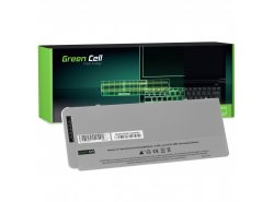 Green Cell ® Batteria A1280 per Portatile Laptop Apple MacBook 13 A1278 2008