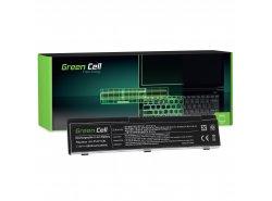Green Cell ® Batteria AA-PL0TC6L per Portatile Laptop Samsung N310 NC310 X120 X170 7.4V