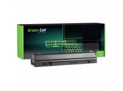 Green Cell Batteria AA-PB1VC6B AA-PL1VC6W per Samsung Q328 Q330 N210 N220 NB30 X418 X420 X520