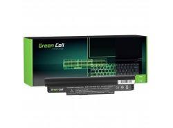 Green Cell Batteria AA-PB8NC6B AA-PB6NC6W per Samsung NP-NC10 NC20 NP-N110 N120 N128 NP-N130 N135 NP-N140 N510