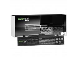 Green Cell PRO Batteria AA-PB9NC6B AA-PB9NS6B per Samsung R519 R522 R530 R540 R580 R620 R719 R780 RV510 RV511 NP350V5C