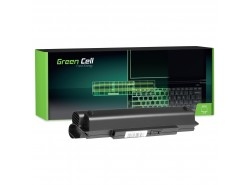 Green Cell Batteria AA-PB8NC6B AA-PB6NC6W per Samsung NP-NC10 NC20 NP-N110 N128 N120 NP-N130 N135 NP-N140 N270