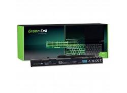 Green Cell Batteria UM08A31 UM08B31 UM08A73 per Acer Aspire One A110 A150 D150 D250 KAV10 KAV60 ZG5 eMachines EM250 2200mAh