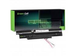 Green Cell Batteria AS11A3E AS11A5E per Acer Aspire 3830T 3830TG 4830T 4830TG 5830 5830T 5830TG