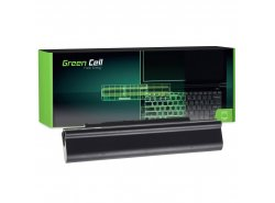 Batteria Green Cell ® UM09A71 UM09A31 per Portatile Laptop Acer Aspire One 531 531H 751 751H ZA3 ZG8