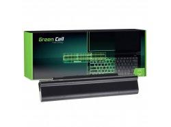 Batteria Green Cell ® UM09A71 UM09A31 per Portatile Laptop Acer Aspire One 531 531H 751 751H ZA3 ZG8