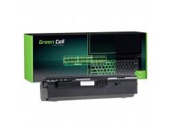 Green Cell Batteria UM08A31 UM08B31 UM08A73 per Acer Aspire One A110 A150 D150 D250 KAV10 KAV60 ZG5 eMachines EM250 8800mAh