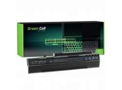 Batteria Green Cell