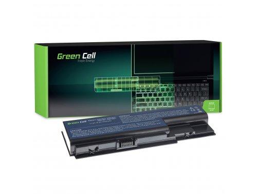 Batteria per Packard Bell EasyNote LJ77