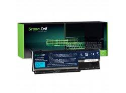 Green Cell Batteria AS07B31 AS07B41 AS07B51 per Acer Aspire 5220 5315 5520 5720 5739 7535 7720 5720Z 5739G 5920G 6930 6930G