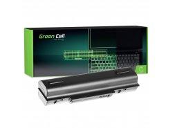 Green Cell Batteria AS07A31 AS07A41 AS07A51 per Acer Aspire 5340 5535 5536 5735 5738 5735Z 5737Z 5738G 5738Z 5738ZG 5740G