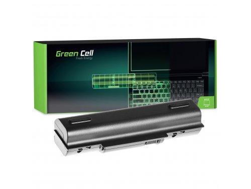 Batteria per Acer Aspire 5738PG