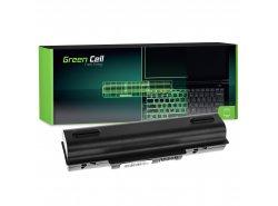 Green Cell Batteria AS09A31 AS09A41 AS09A51 per Acer Aspire 5532 5732Z 5732ZG 5734Z eMachines D525 D725 E525 E725 G630 G725
