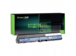 Green Cell Batteria AL12B32 AL12B72 per Acer Aspire One 725 756 765 Aspire V5-121 V5-131 V5-171