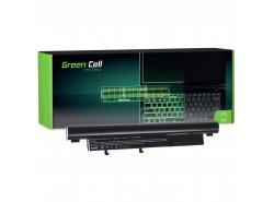 Batteria Green Cell ®  AS09D70 per Portatile Laptop Acer Aspire 3750 5410 5534 5538 5810