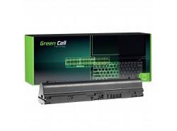Batteria Green Cell ® AL12A31 AL12B32 per Portatile Laptop Acer Aspire v5-171 v5-121 v5-131