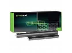 Batteria Green Cell ® AS07B31 AS07B41 AS07B51 per Portatile Laptop Acer Aspire 7720 7535 6930 5920 5739 5720 5520 5315 5220 8800