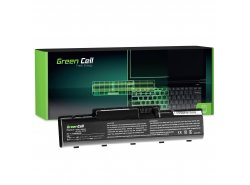 Green Cell ® Batteria AS07A31 AS07A51 AS07A41 per Portatile Laptop Acer Aspire 5738 5740 5536 5740G 5737Z 5735Z 5340 5535 5738Z