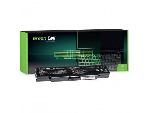 Batteria Green Cell ® VGP-BPS2A per Portatile Laptop SONY VAIO PCG-7D1M VGN-FE650G VGN-FE890N