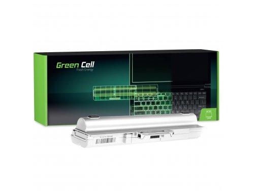 Batteria Green Cell ® VGP-BPS13 VGP-BPS21 per Portatile Laptop SONY VAIO VGN-FW PCG-31311M VGN-FW21E