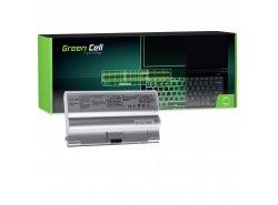 Batteria Green Cell ® VGP-BPS8 VGP-BPL8 per Portatile Laptop SONY VAIO PCG-3A1M VGN-FZ21M VGN-FZ21S