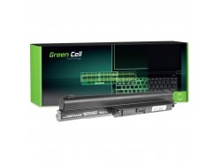 Batteria Green Cell ® VGP-BPS22 VGP-BPL22 per Portatile Laptop SONY VAIO PCG-71211M PCG-61211M PCG-71212M