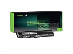 Green Cell ® Batteria VGP-BPS20 VGP-BPS20/B VGP-BPL20 per Portatile Laptop Sony Vaio