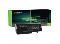 Green Cell Batteria PA3689U-1BRS per Toshiba Mini NB100 NB105