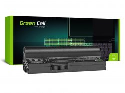 Green Cell Batteria A22-700 A22-P701 per Asus Eee PC 700 701 900 2G 4G 8G 12G 20G