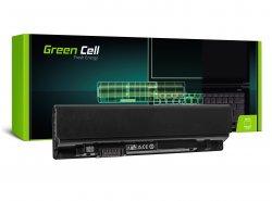 Batteria Green Cell ® 127VC per Dell Inspiron 14z 1470 15z 1570