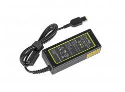 Green Cell® ADLX65NCC3A ADLX65NDC3A Caricatore / Adattatore per Lenovo G50 G50-30 G50-45 G50-70 G500 G500S G505 G700 G710