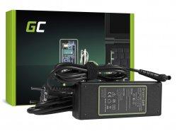 Green Cell ® Alimentatore / Caricatore per Portatile Sony VAIO VGN-FS500 VGN-S360