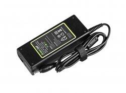 Green Cell ® Alimentatore / Caricatore per Portatile Lenovo IBM ThinkPad T40 T41 T42 T43 R50 R51