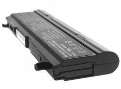 Batteria Green Cell ® PA3465U-1BRS per Toshiba Satellite A85 A110 A135 M40 M50 M70