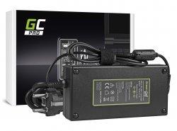 Green Cell ® Alimentatore / Caricatore DP-150NB 19.5V 7.7A 150W per Asus G550 G73 G73J G73JH G73JW i MSI GE60 GE70 GP70 GT660