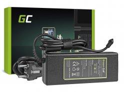 Green Cell ® Ladegerät A12-120P1A für MSI GE60 GE70 GE620 GP60 GP70 GT780 PE60 PE70
