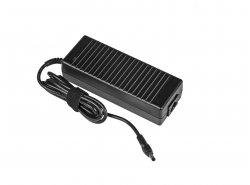 Green Cell ® Caricatore / adattatore A12-120P1A per MSI GE60 GE70 GE620 GP60 GP70 GT780 PE60 PE70