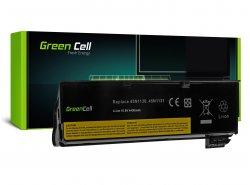 Green Cell Batteria 45N1126 45N1127 per Lenovo ThinkPad L450 T440 T440s T450 T450s T550 X240 X240s X250 W550s