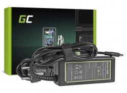Green Cell ® Alimentatore / Caricatore per Portatile Dell Inspiron 15 3543 3555 5552 5558