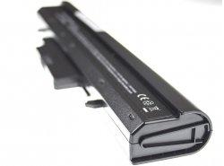 Batteria Green Cell ® HSTNN-FB40 HSTNN-IB45 per Portatile Laptop HP 510 530